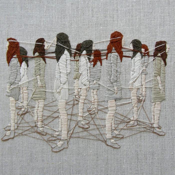 arte-surreale-ricamo-filato-michelle-kingdom-9