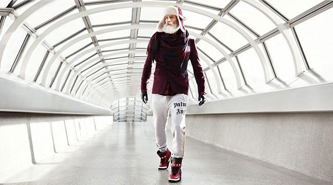 babbo-natale-fashion-santa-yorkdale-mall-06
