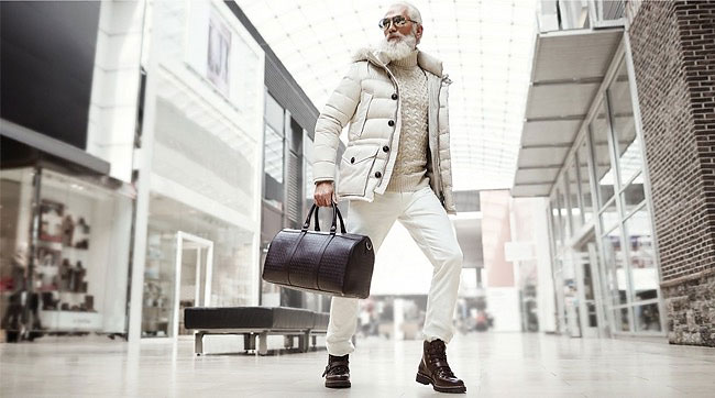 babbo-natale-fashion-santa-yorkdale-mall-08