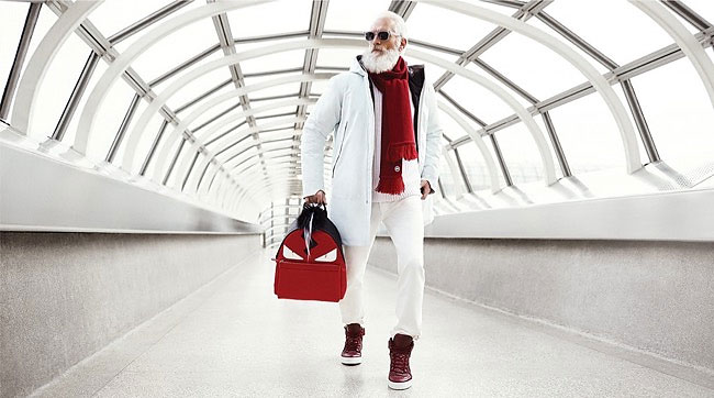 babbo-natale-fashion-santa-yorkdale-mall-09