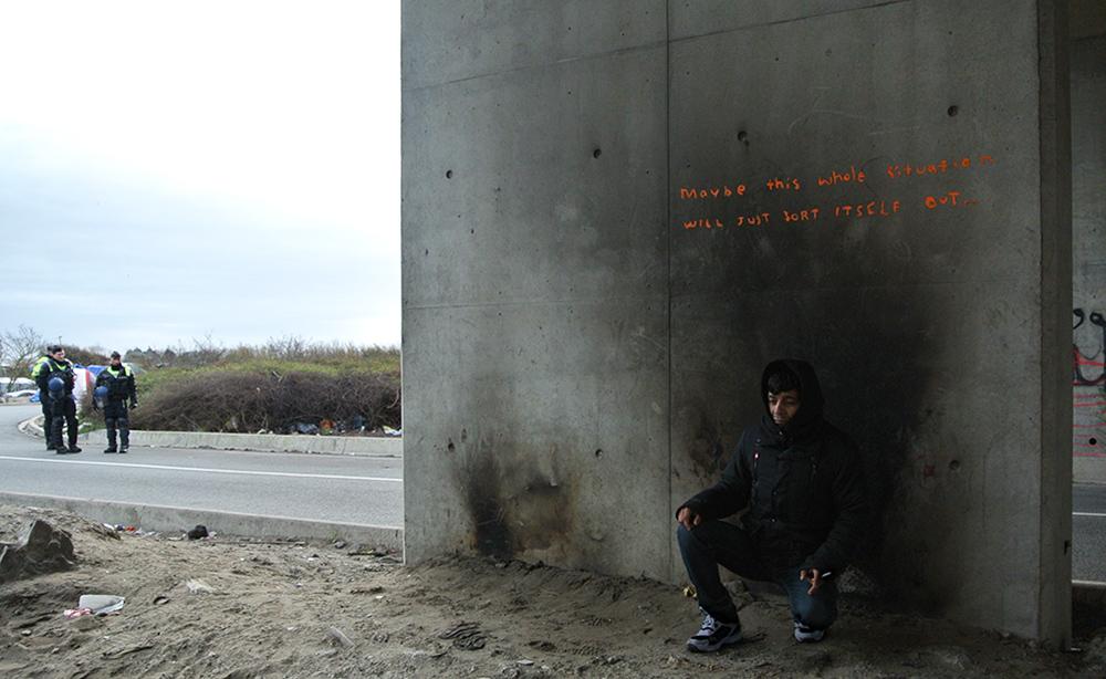 banksy-street-art-profughi-siriani-steve-jobs-3