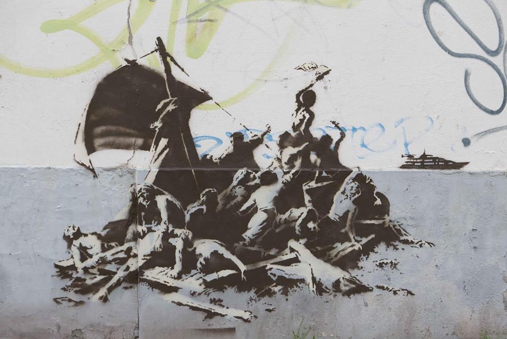 banksy-street-art-profughi-siriani-steve-jobs-5