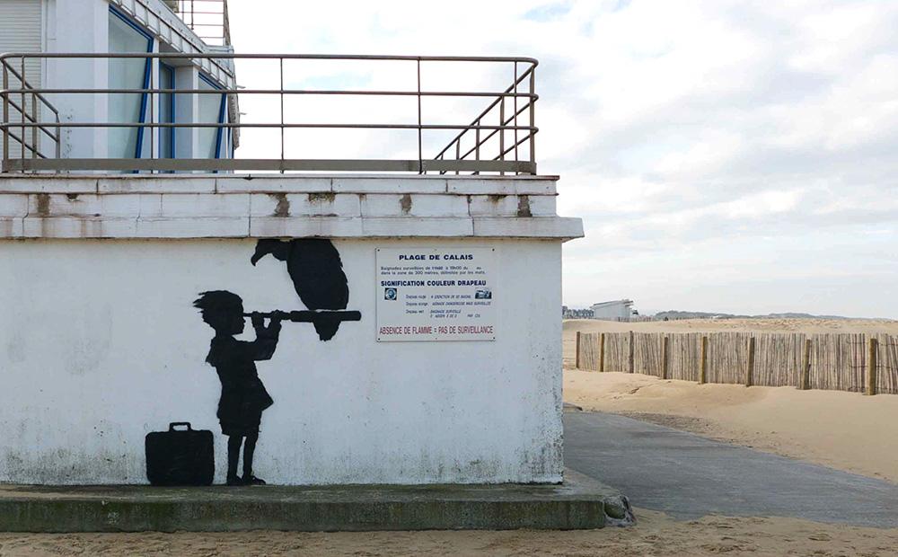 banksy-street-art-profughi-siriani-steve-jobs-6