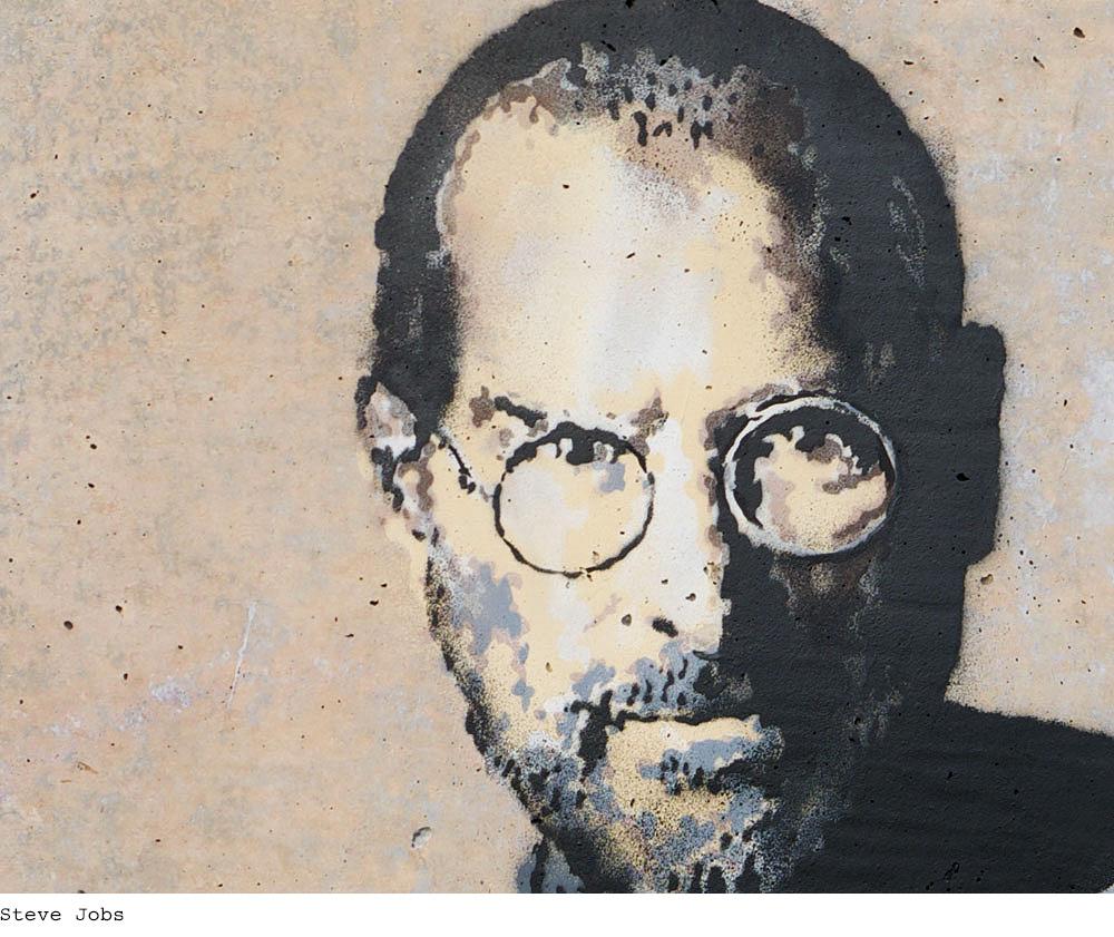 banksy-street-art-profughi-siriani-steve-jobs-7