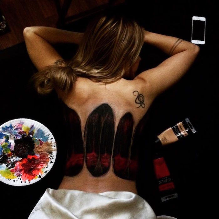 body-art-3d-illusioni-ottiche-natasha-farnsworth-7