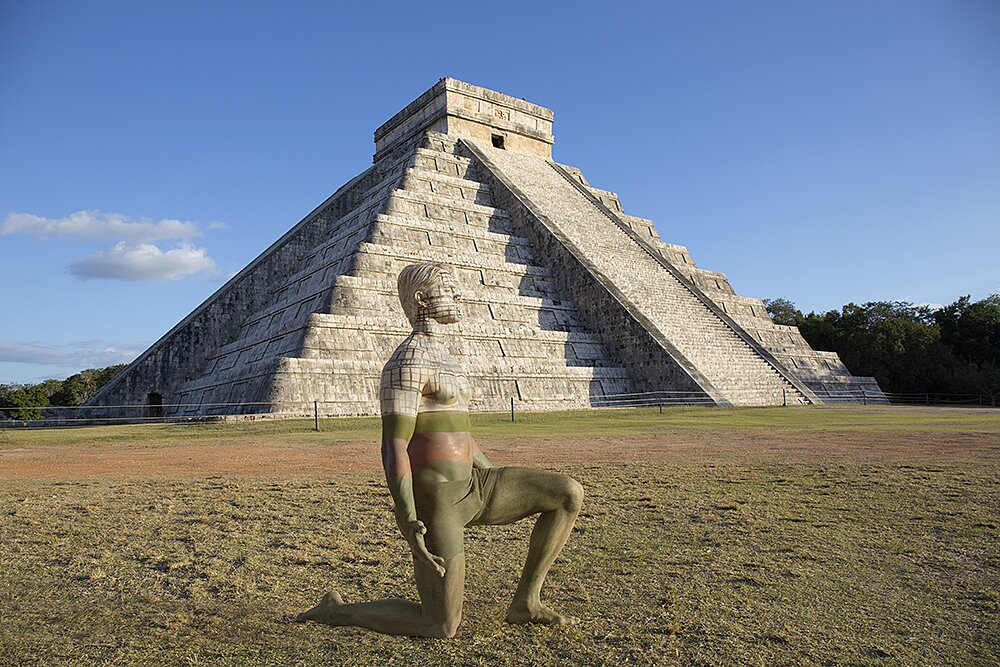 body-art-monumenti-mondo-trina-merry-7