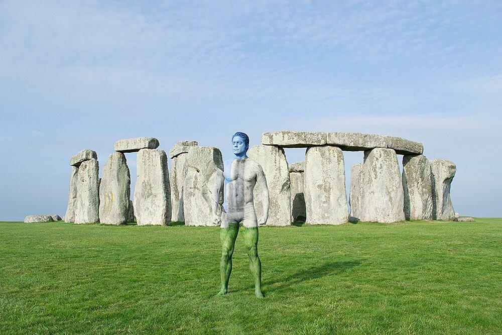 body-art-monumenti-mondo-trina-merry-9
