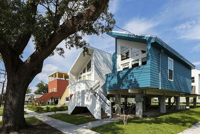 brad-pitt-costruisce-case-senzatetto-new-orleans-uragano-katrina-06