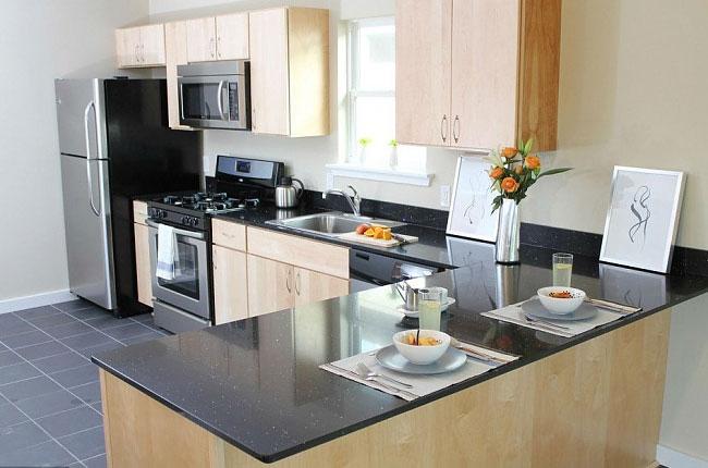 brad-pitt-costruisce-case-senzatetto-new-orleans-uragano-katrina-09