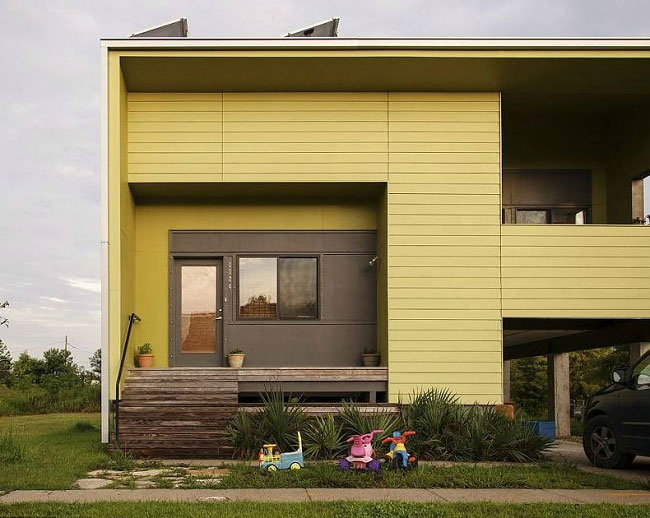 brad-pitt-costruisce-case-senzatetto-new-orleans-uragano-katrina-14
