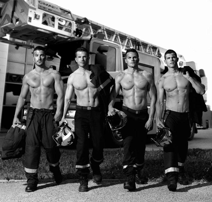 calendario-vigili-del-fuoco-2016-pompiers-sans-frontieres-fred-goudon-06