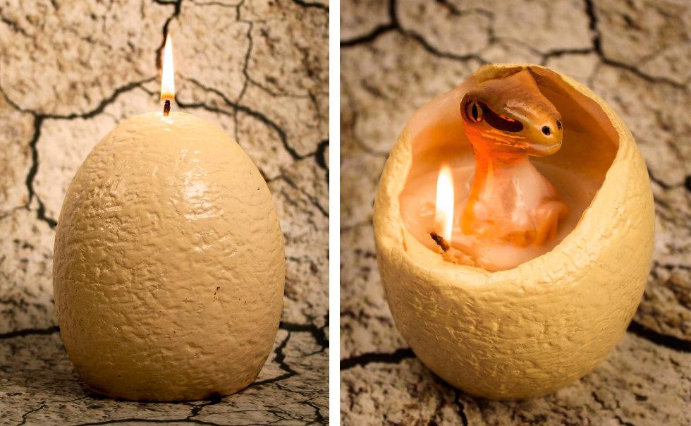 candela-uovo-dinosauro-hatching-dinosaur-candle-1