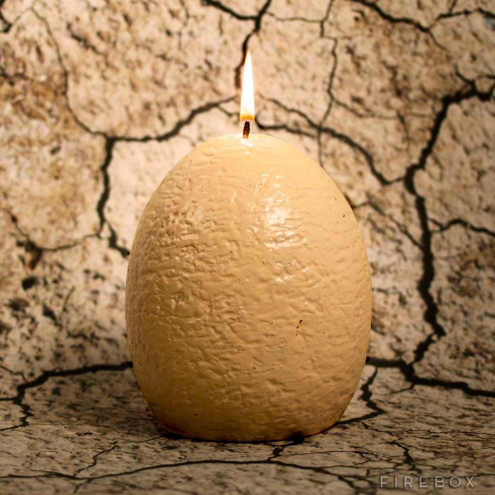 candela-uovo-dinosauro-hatching-dinosaur-candle-4