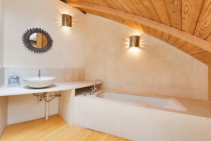 casa-cupola-ufo-ruotante-domespace-solaleya-03