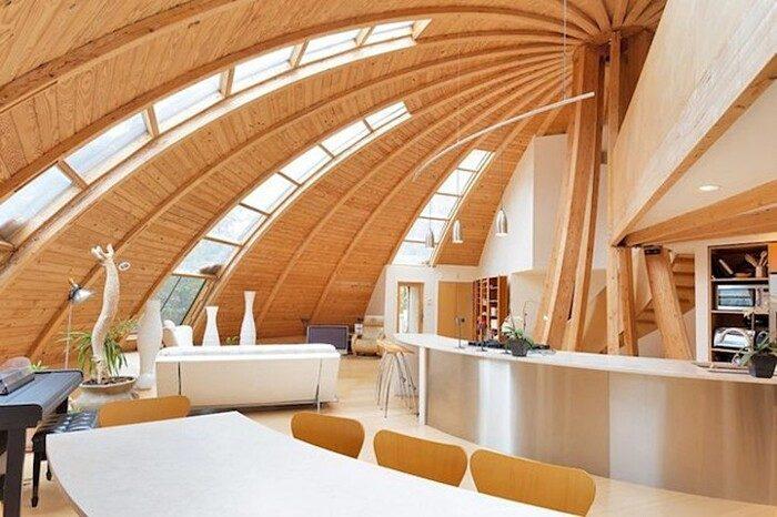 casa-cupola-ufo-ruotante-domespace-solaleya-04