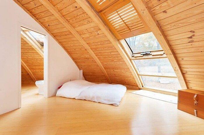 casa-cupola-ufo-ruotante-domespace-solaleya-05