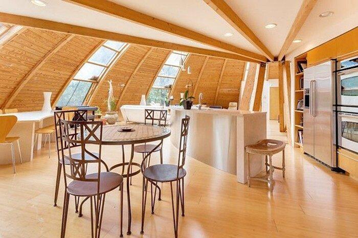 casa-cupola-ufo-ruotante-domespace-solaleya-07