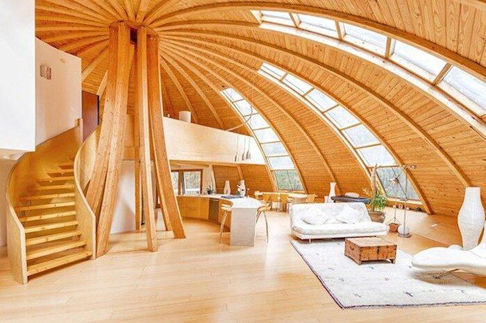 casa-cupola-ufo-ruotante-domespace-solaleya-08