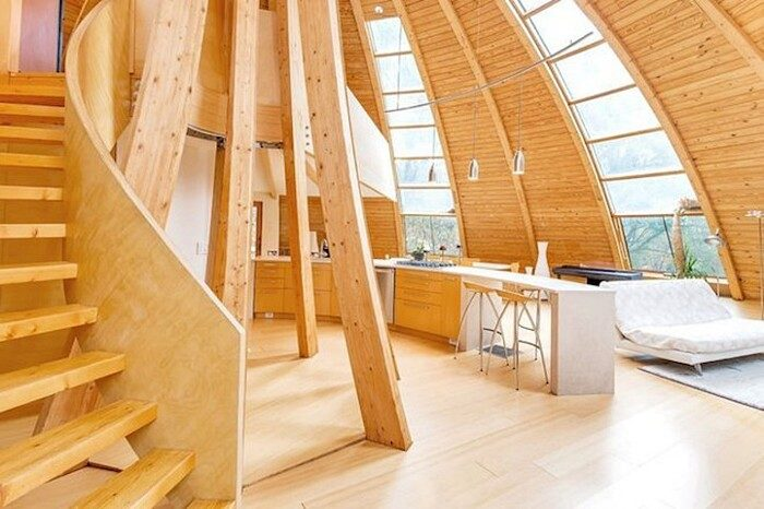 casa-cupola-ufo-ruotante-domespace-solaleya-09