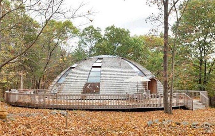 casa-cupola-ufo-ruotante-domespace-solaleya-10