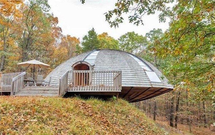casa-cupola-ufo-ruotante-domespace-solaleya-11