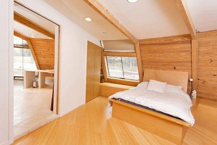 casa-cupola-ufo-ruotante-domespace-solaleya-12