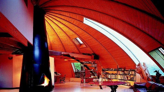 casa-cupola-ufo-ruotante-domespace-solaleya-13