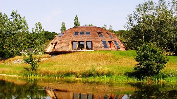 casa-cupola-ufo-ruotante-domespace-solaleya-14