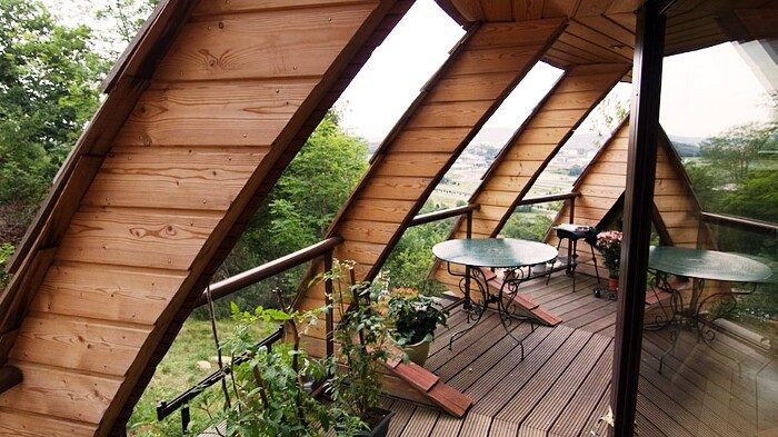 casa-cupola-ufo-ruotante-domespace-solaleya-15