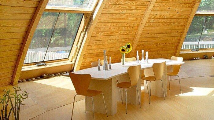 casa-cupola-ufo-ruotante-domespace-solaleya-17