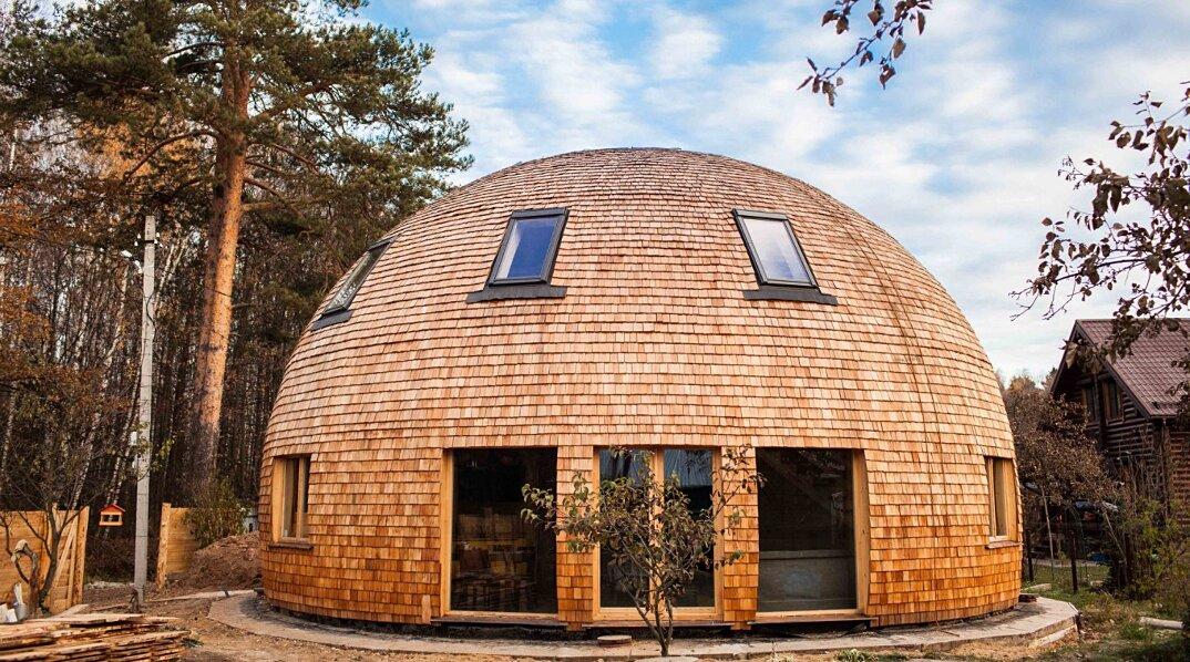 casa-sferica-cupola-russia-skydome-01
