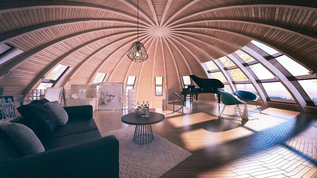 casa-sferica-cupola-russia-skydome-03