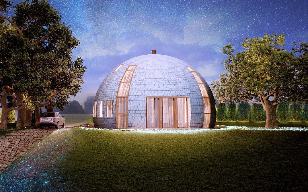 casa-sferica-cupola-russia-skydome-05