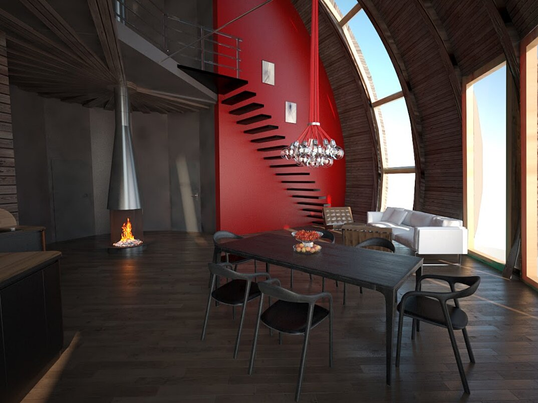 casa-sferica-cupola-russia-skydome-07