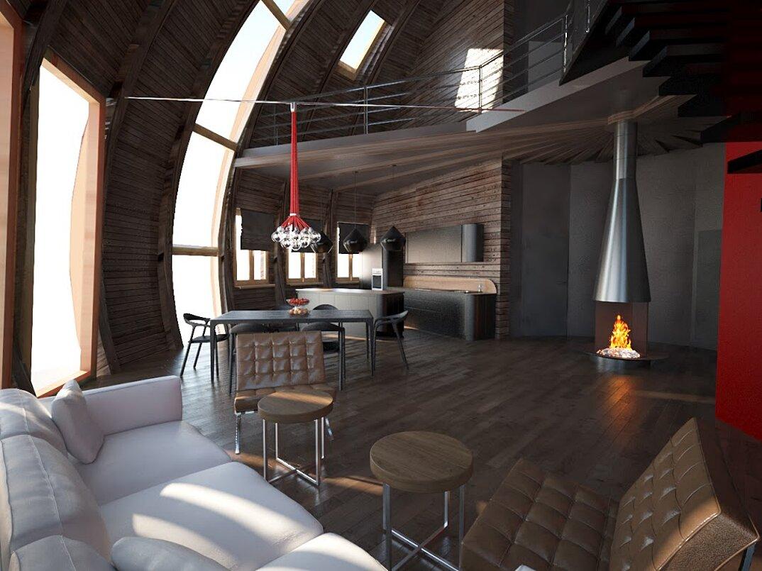 casa-sferica-cupola-russia-skydome-08