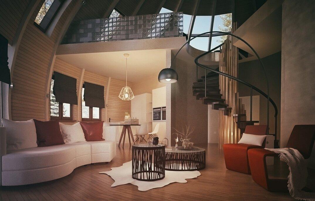 casa-sferica-cupola-russia-skydome-18