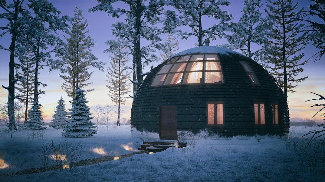 casa-sferica-cupola-russia-skydome-19