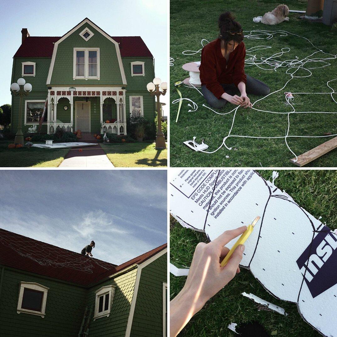 casa-trasformata-strega-hansel-gretel-christine-mcconnell-2