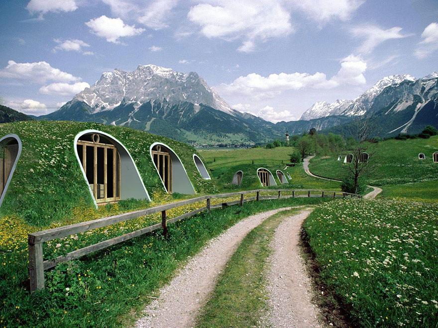 case-eco-sostenibili-buchi-hobbit-green-magic-homes-1