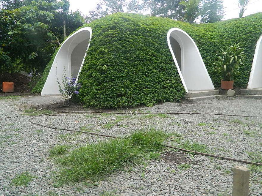 case-eco-sostenibili-buchi-hobbit-green-magic-homes-5