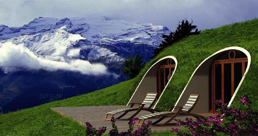 case-eco-sostenibili-buchi-hobbit-green-magic-homes-6