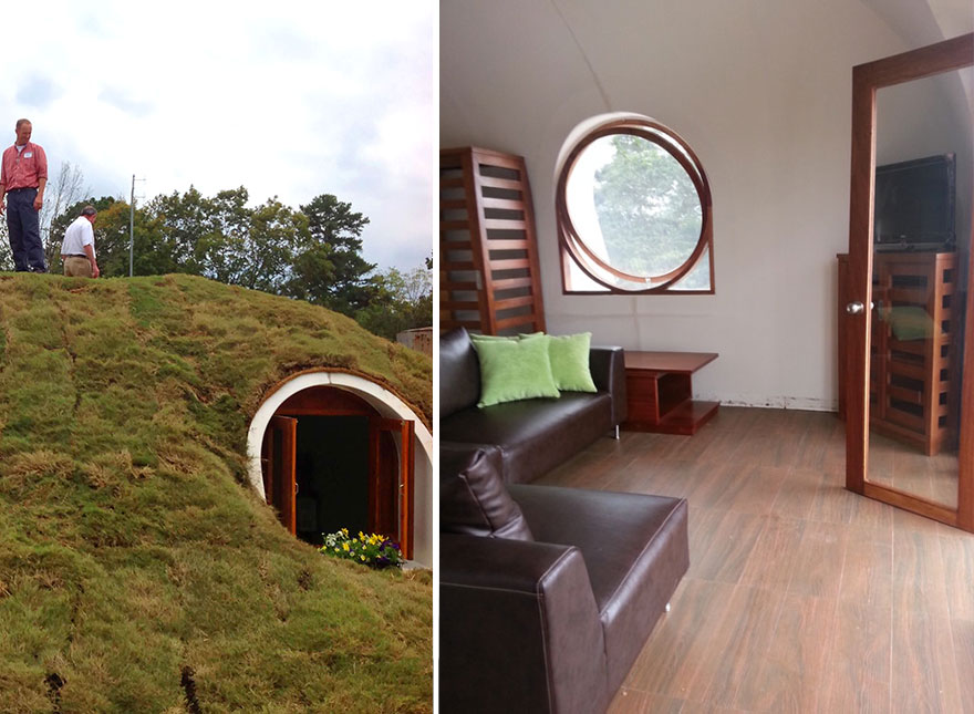 case-eco-sostenibili-buchi-hobbit-green-magic-homes-7
