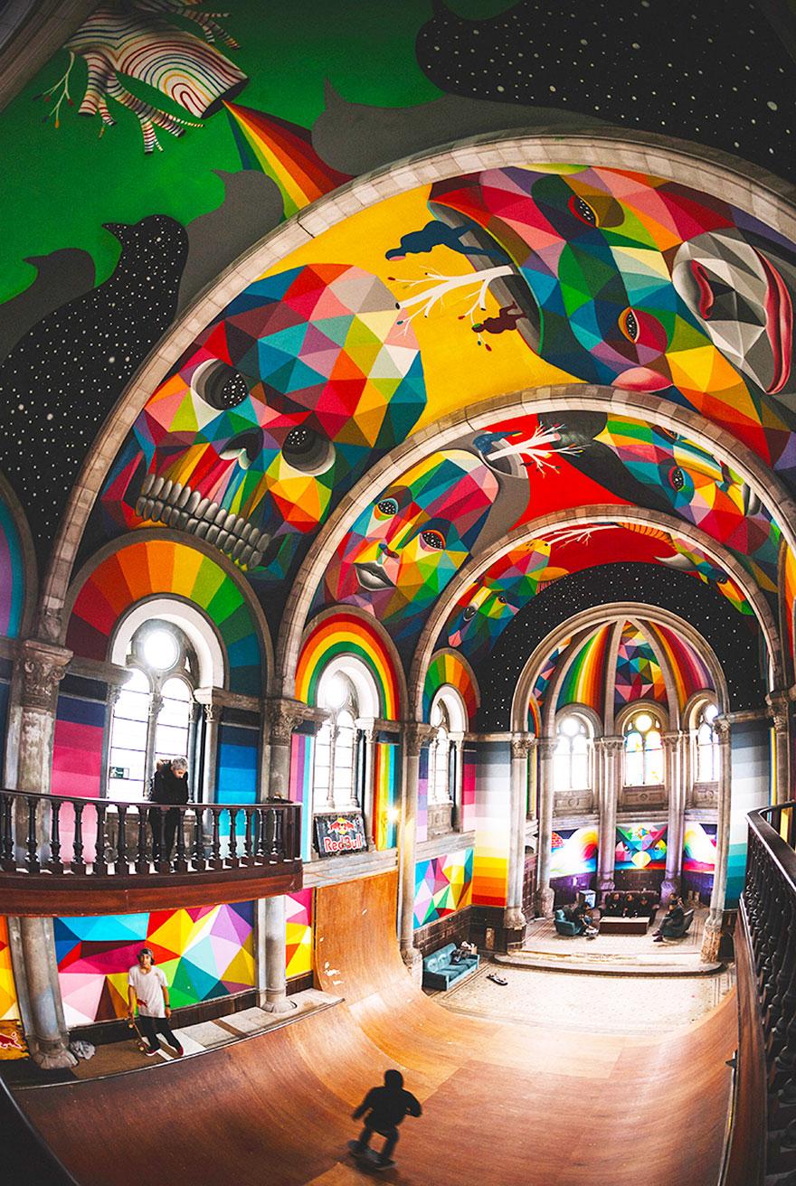 chiesa-skate-park-street-art-okuda-san-miguel-01