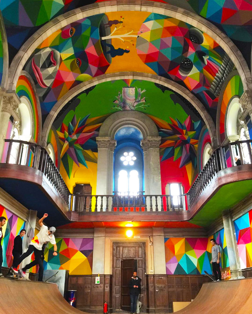 chiesa-skate-park-street-art-okuda-san-miguel-04