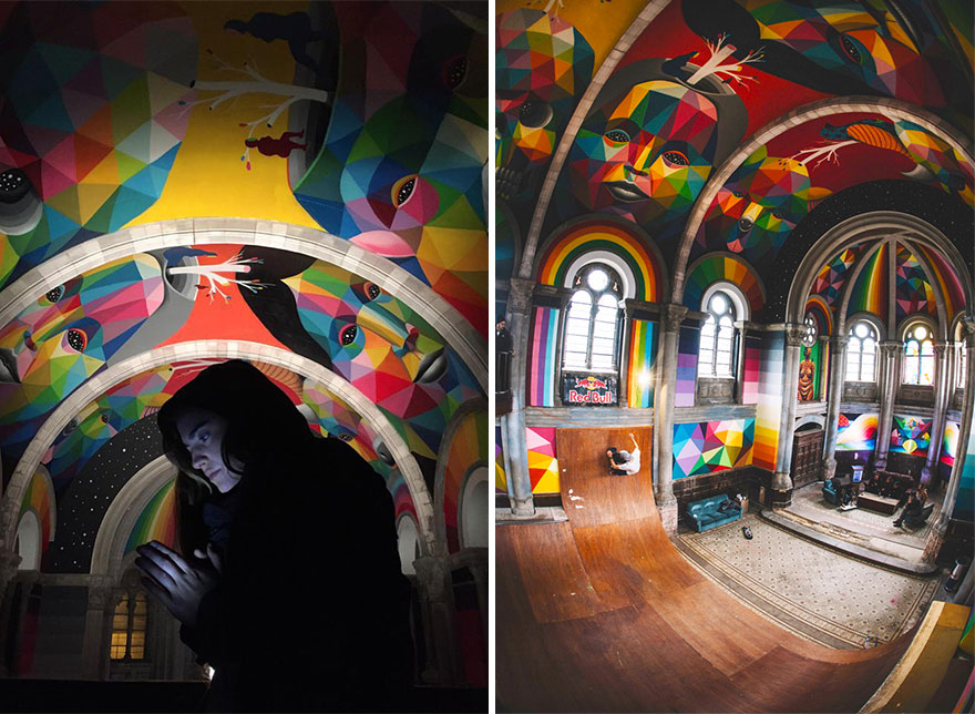 chiesa-skate-park-street-art-okuda-san-miguel-09