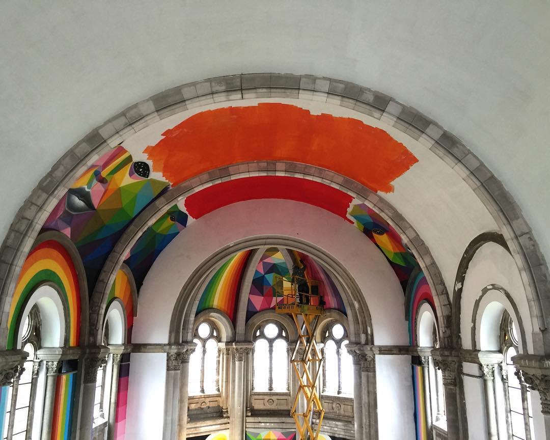 chiesa-skate-park-street-art-okuda-san-miguel-11