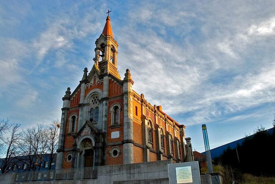 chiesa-skate-park-street-art-okuda-san-miguel-12
