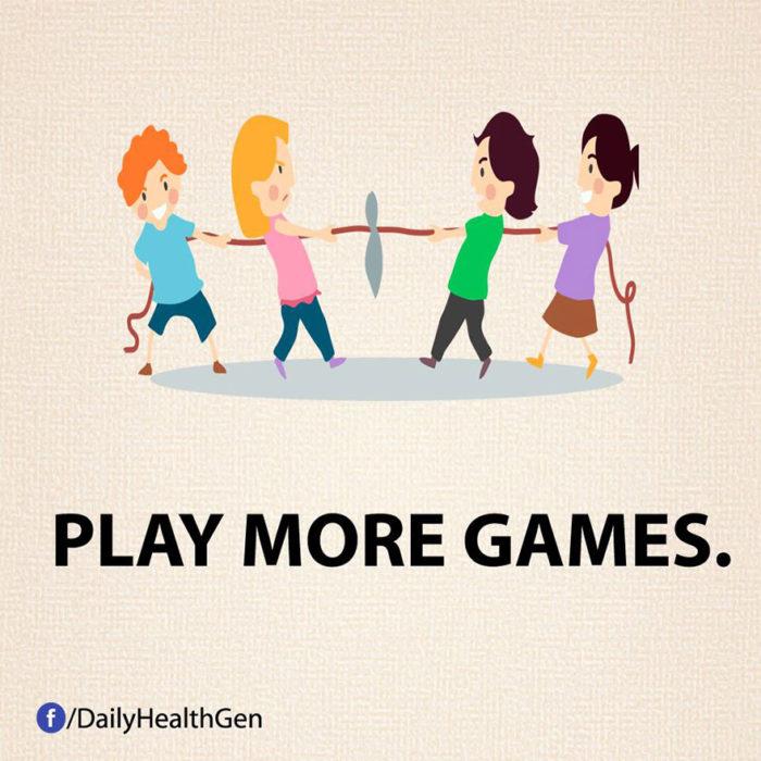 consigli-vita-felicita-salute-daily-health-gen-04