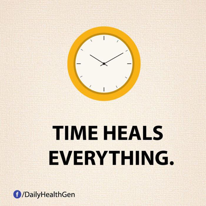 consigli-vita-felicita-salute-daily-health-gen-31