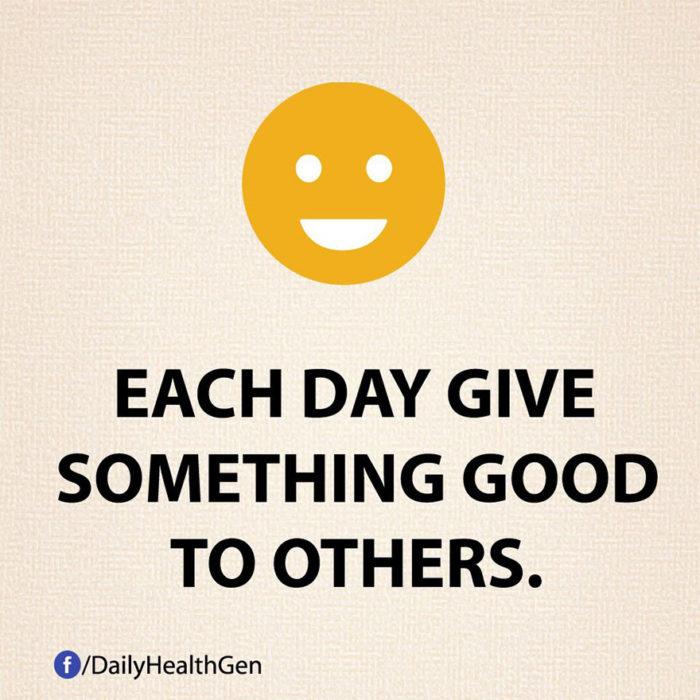 consigli-vita-felicita-salute-daily-health-gen-34